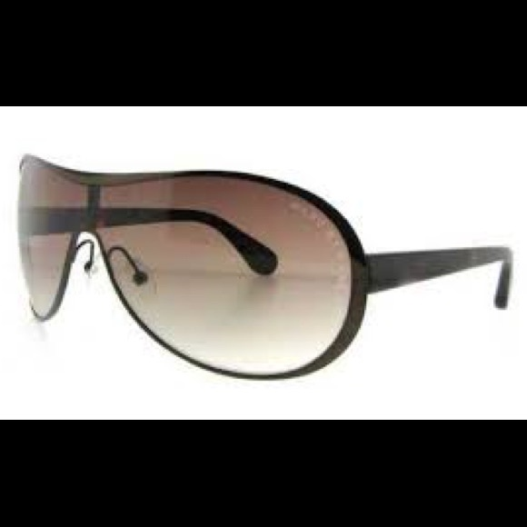 3370a0faad Marc By Marc Jacobs Accessories